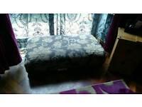 Dfs sofa etc for sale