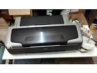 A3 epson R1800 printer