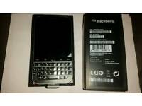 Blackberry Q20 ( Brand new!)