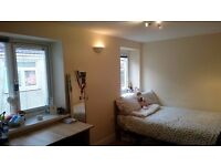 Great ensuite-bedrooms 2 mins away from the uni