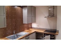 House refurbishments, painting, plastering, tiling. High quality, fair prices.