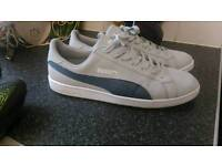 Mens trainers size 11