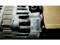 RENAULT CLIO / MEGANE / MICRA / DUKE / 15 DCI 2006 > ALTERNATOR