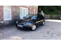 Audi A3 1.6 petrol 12 month mot•• full service history* 2 previous owner