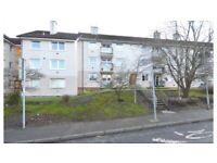 2 bedroom flat for sale in Carnegie Hill, East Kilbride