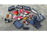 E46 Job Lot parts