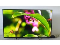 Sony KDL42W653 42 Inch Full HD Smart LED TV - Read Description! - Collection THIS SUNDAY [17th]