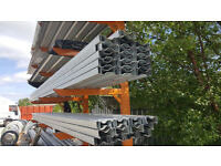Roof Purlins for sale