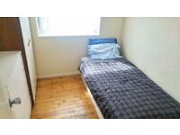 FANTASTIC CHEAP SINGLE ROOM CLOSE TO MILE END**JULY DEAL**ONLY £100PW