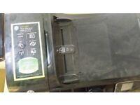 HP OFFICEJET 7500A A3 PRINTER, SCANNER, PHOTOCOPIER