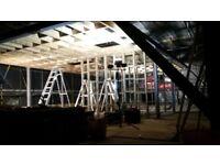 PC Building Contractors Ltd Extensions, Loft Conversion, Renovation, Bathroom