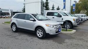 2014 Ford Edge SEL - FWD **NAVIGATION**