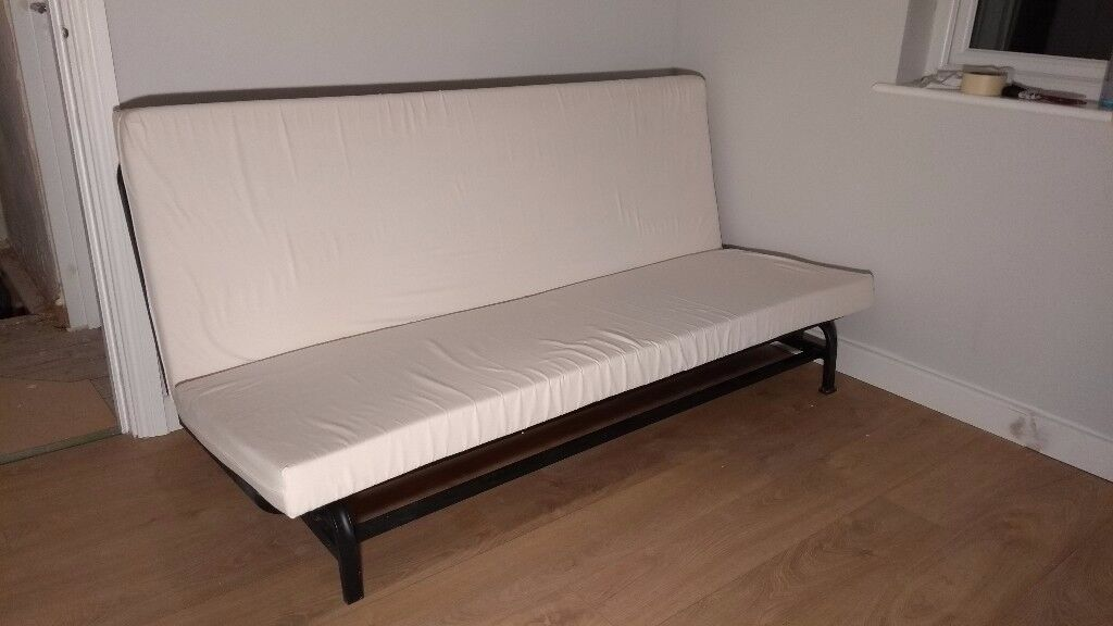 Sofa bed for sale £100 or best offer