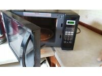 17 Litres Microwave for sale