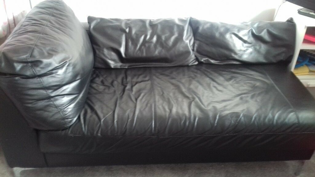 Chaise Longue Yorkshire on chaise furniture, chaise recliner chair, chaise sofa sleeper,