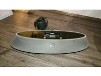 JBL Speaker IPhone Aux