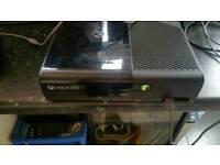Xbox e