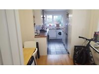 2 Double rooms to rent £400 pcm each
