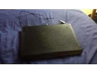 Targus Laptop Cooling Tray