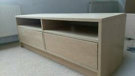 TV Unit (IKEA)