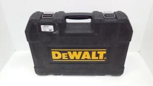 Dewalt 87 Piece Socket Set. We Buy and sell Used Tools! (#44891) AT828477