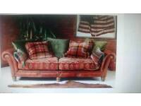 Sofa Tetrad Eastwood GRAND