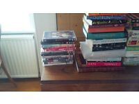 DVDS to collect Richmond Surrey