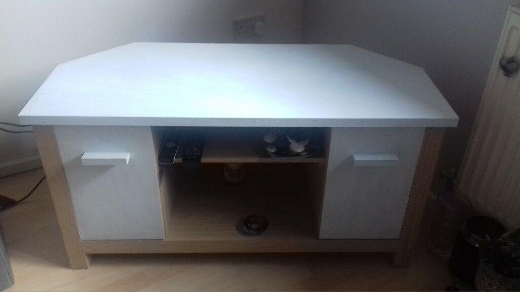 modern corner tv cabinet