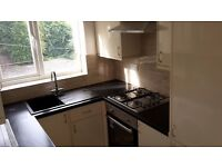 1 Bedroom flat with parking in Didsbury, Manchester
