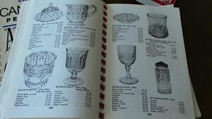 Six Vols of Unitt's Cdn Price Guide Antiques Collectibles Kitchener / Waterloo Kitchener Area image 3