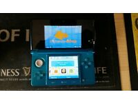 Nintendo 3ds (Original)