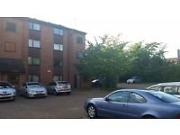 MODERN SPACIOUS 2 BEDROOM FLAT in Barking