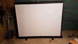 Optoma hd33 full1080 3d projector