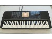 Yamaha Keyboard PSR 530
