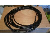 10M 7 Core Trailer Wire