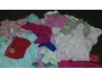 2-3 years girl bundle