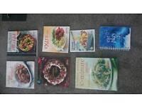 Slimming world books