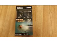 Rollei Actioncam Racy Full HD - Black