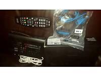 Dreambox dm 800 hd pnr