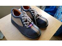 Rocket dog Size 3 shoes - Brand new and unworn