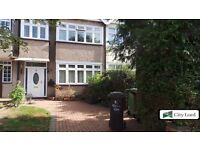 Wonderful 3 Bedroom Mid Terraced Family Home To Rent In Dagenham, RM8