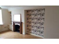 *** Rent 2 Buy - 2 bedroom terrace Caerphilly ***