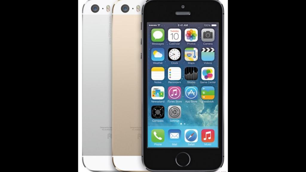 iPhone, 5S,Black,16gb,Voda,Lebara Networkin Bradford, West YorkshireGumtree - iPhone, 5S,Black,16gb,Voda,Lebara Network, BrandNew,condition Buy from T&T mobile shop,bd24qr 372 otaly road