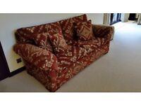 Sofa (Large) - John Lewis