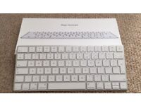 Apple Magic Wireless Keyboard MLA22B/A