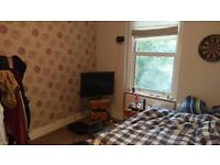 Double Room to rent in 2 Bedroom Flat in Crouch End/Hornsey