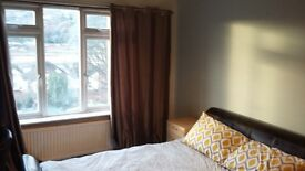 Double bedroom to let High Wycombe