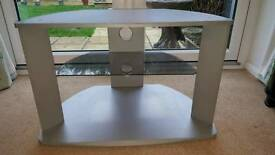 **TV STAND**