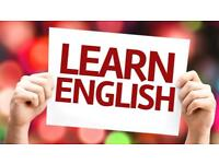 My English to your any skill or language