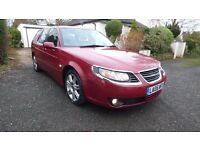 JUST LOOK SUPER VALUE TWO OWNER VECTOR SPORT ESTATE, IN BEAUTIFUL ORDER THROUGHOUT